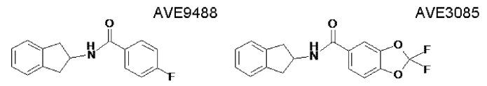 Способы и применения, включающие гемсвязывающий белок 1