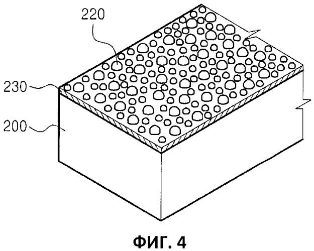 Металлическая сепараторная пластина для топливного элемента, имеющая покровную пленку на поверхности, и способ изготовления такой пластины