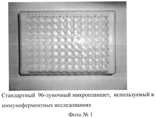 Способ раннего выявления возможности инфекции мочевыделяющих путей у детей 3-7 лет фотометрическим методом