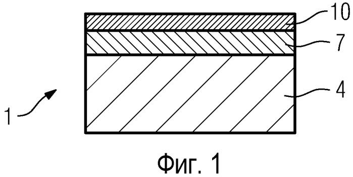 Сплав, защитный слой и деталь