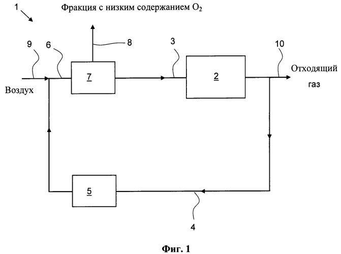 Способ электролиза водных растворов хлористого водорода или хлорида щелочного металла в электролизере и установка для реализации данного способа
