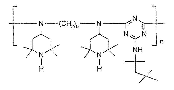Полимер этилена, обладающий повышенной стойкостью к термоокислительной деструкции в присутствии жидких топлив, в том числе биодизельного топлива, и кислорода, и пластмассовый топливный бак, изготовленный из подобного полимера