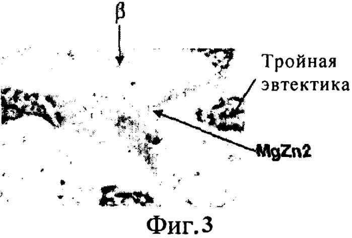 Способ нанесения металлического покрытия на сортовой прокат методом погружения и конечный сортовой прокат с покрытием
