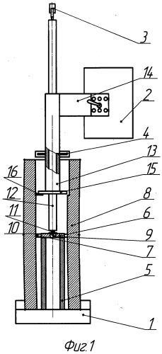 Способ изготовления внутреннего прямолинейного канала в длинномерной трубе на токарном станке