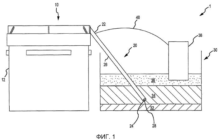 Улучшение выливки алюминия приложением целенаправленного электромагнитного поля