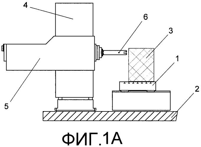 Отводимый шпиндель для металлорежущих станков и применение отводимого шпинделя в металлорежущих станках