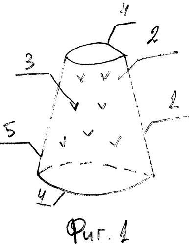 Устройство для установки стента с покрытием в кровеносные сосуды