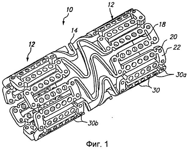 Грунтовка-усилитель адгезии для поверхностей с покрытием