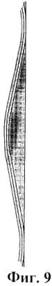 Мембранная грузовая емкость для транспортировки и хранения сжиженного природного газа