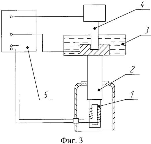 Способ электроэрозионной прошивки отверстий