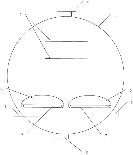 Электродегидратор