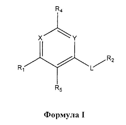 Ингибиторы кинуренин-3-монооксигеназы