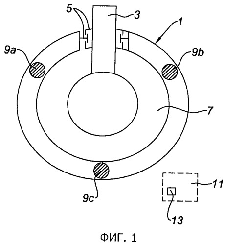 Способ синхронизации приводов подвижного капота реверсора тяги