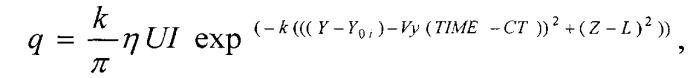 Способ аргонодуговой обработки сварных соединений, полученных линейной сваркой трением