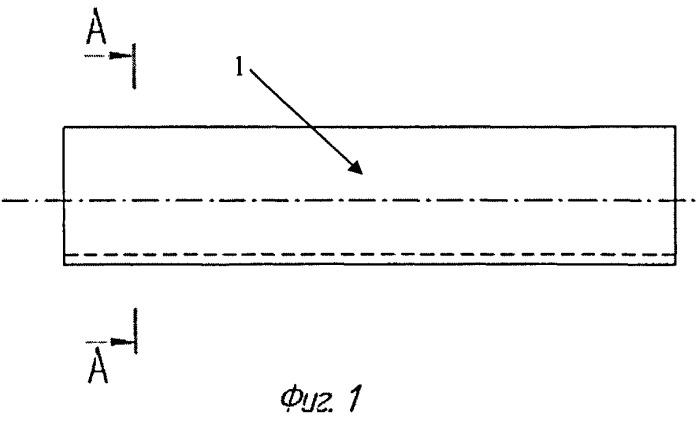 Способ производства декоративных пиломатериалов из оцилиндрованных бревен