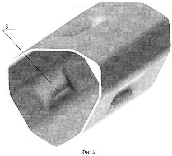 Способ изготовления дистанционирующей решетки
