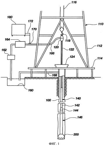 Способ и устройство для оценки состояния бурового долота