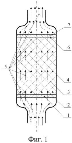 Способ изготовления газогенерирующего элемента для низкотемпературного газогенератора