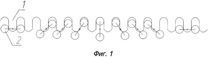 Шаговый привод с механическим побуждением и нулевым обратным усилием