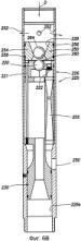Дифференциальный скважинный инструмент и способ его применения
