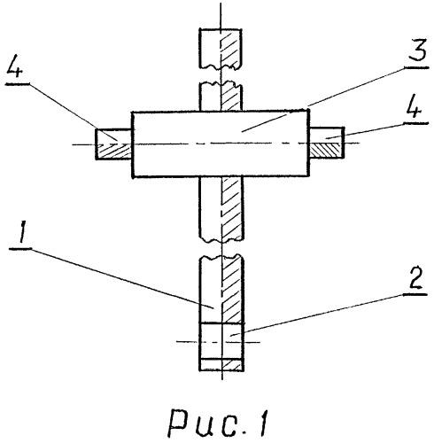 Амортизатор электронно-регулируемый аэр