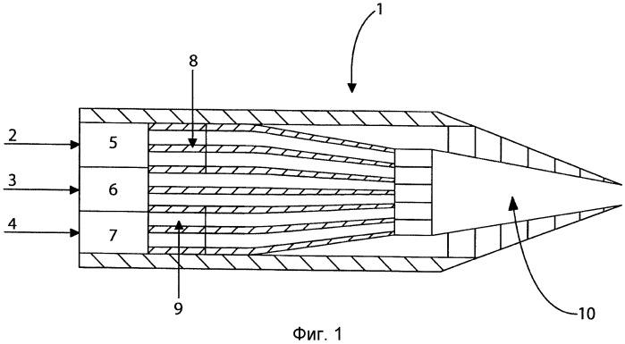 Способ изготовления бумаги или картона