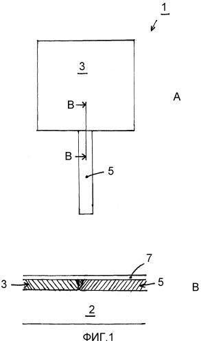 Кремниевый фотоэлектронный умножитель
