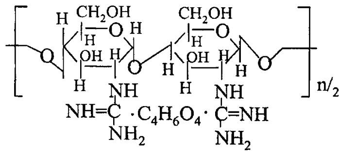 Биоцидная композиция для покрытия полимерных изделий