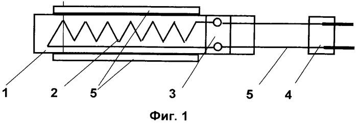 Муфта для обогрева труб водо и теплоснабжения (варианты)