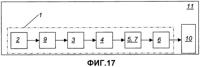 Защитный выключатель с обнаружением апериодического изменения тока