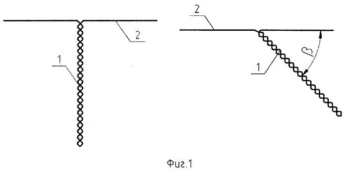 Спиралевидный витой анкер
