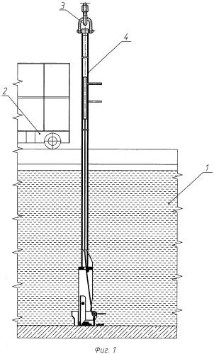 Устройство для сбора просыпей таблеток отработавшего ядерного топлива