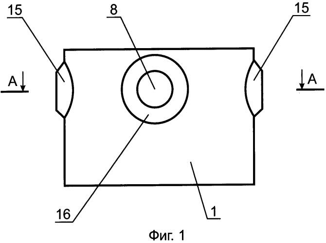 Цилиндр компрессора (варианты)