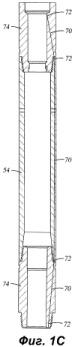 Внутрискважинная калибровка инструмента при проведении изысканий пластов