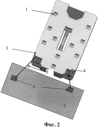 Способ сборки микроэлектромеханических устройств