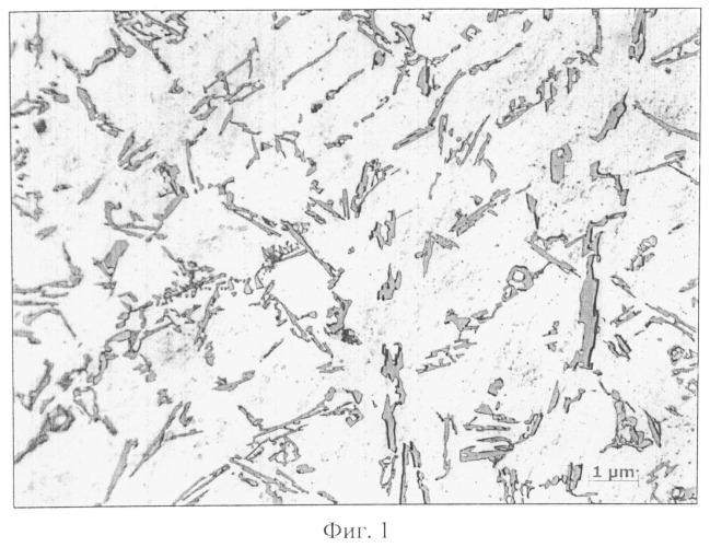 Способ формирования микроструктуры эвтектического al-si сплава