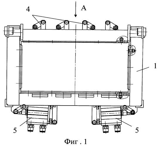 Устройство для разделения пластичного бруса
