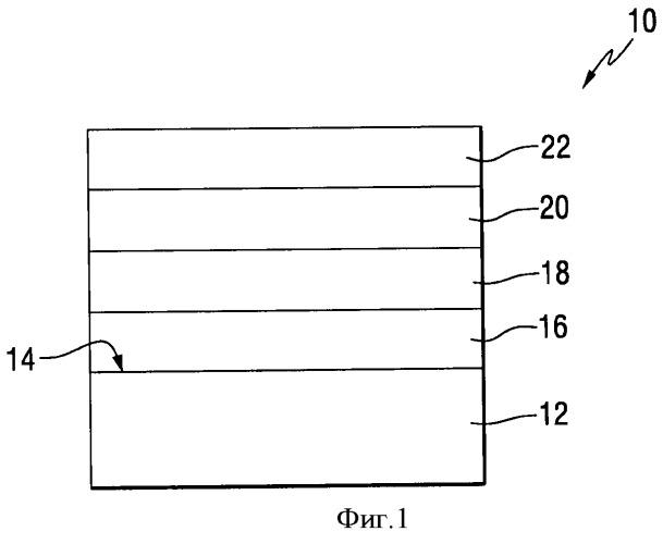 Кремниевый тонкопленочный солнечный элемент, обладающий усовершенствованной дымчатостью, и способы его изготовления