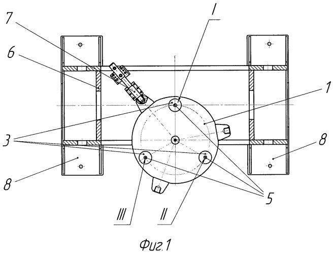 Способ изготовления слоеных пиротехнических зарядов