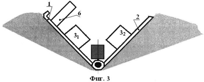 Способ излучения поперечных сейсмических волн