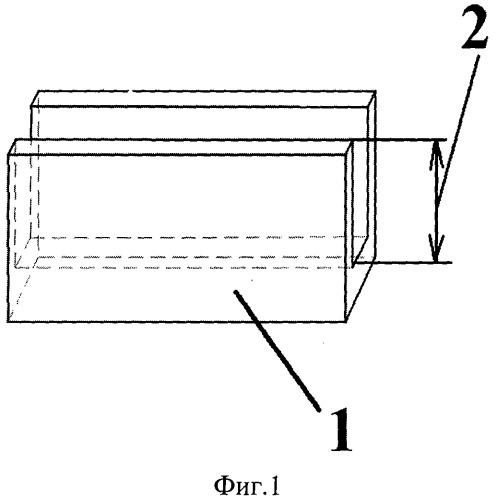 Способ и устройство для наложения лигатур при шинировании переломов челюстей
