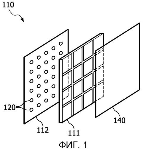 Устройство пользовательского интерфейса для управления нагрузкой потребителя и система освещения, использующая такое устройство пользовательского интерфейса