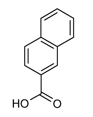 Композиции, включающие по меньшей мере одно производное нафтойной кислоты, бензоилпероксид и по меньшей мере один пленкообразующий компонент, способы их получения и их применения