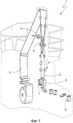 Электронный подсчет циклов склеивания ультразвукового склеивающего устройства в упаковочной машине
