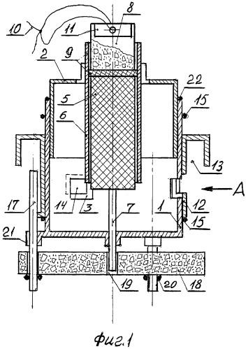 Способ дозирования твердых веществ и дозаторы для бачка унитаза на его основе
