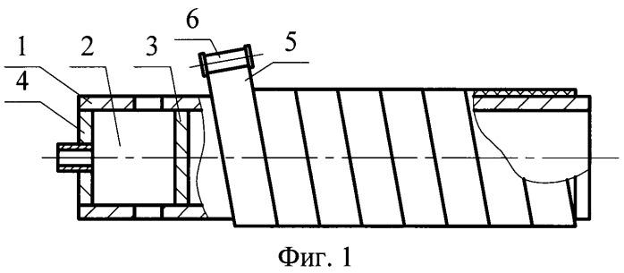 Способ наружной изоляции соединений трубопроводов из стальных труб с наружным покрытием
