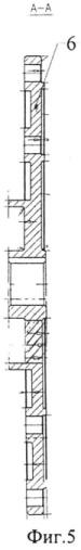 Многофункциональный вихревой теплогенератор (варианты)