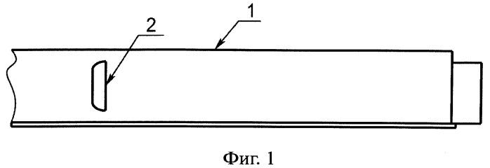 Способ управления вертолетом и стабилизации реактивного момента без хвостового винта