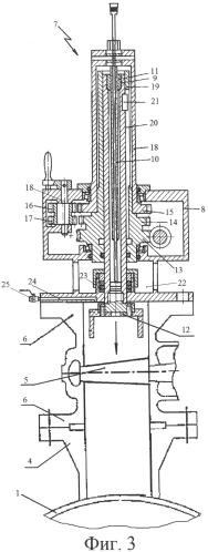 Способ монтажа обводной линии трубопровода, находящегося под давлением
