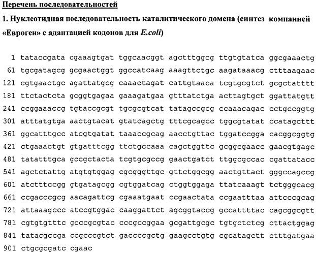 Тест-система для скрининга ингибиторов протеинкиназы gsk3β; человека